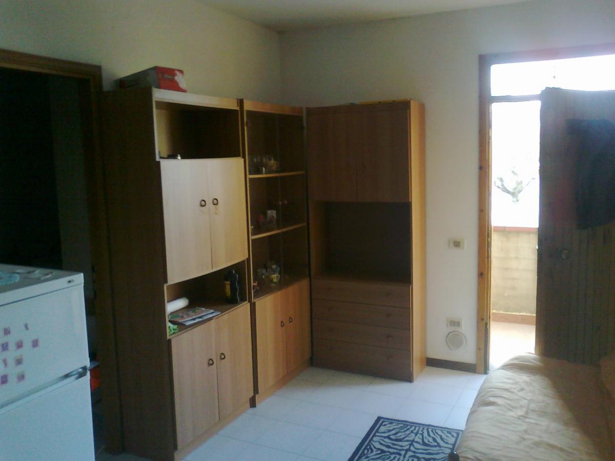 Appartamento in vendita Rif. 5434666