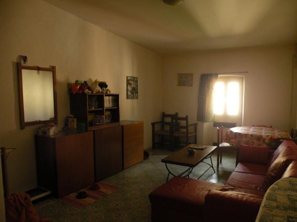Appartamento in vendita Rif. 5434686