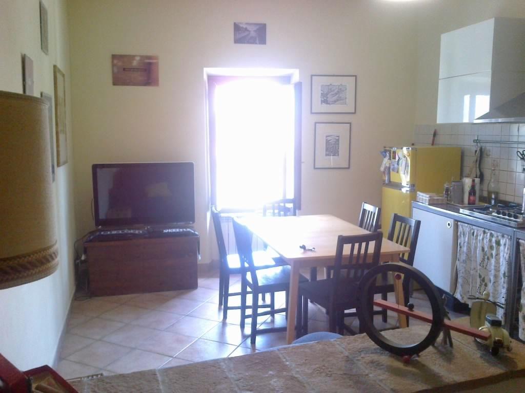 Appartamento in vendita Rif. 5434703