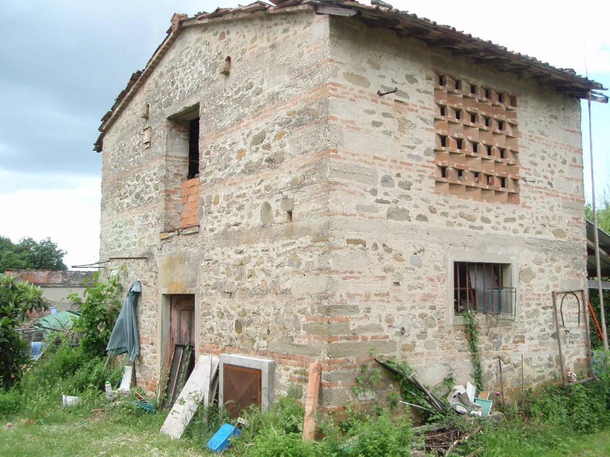 Rustico/Casale/Corte in Vendita VICCHIO