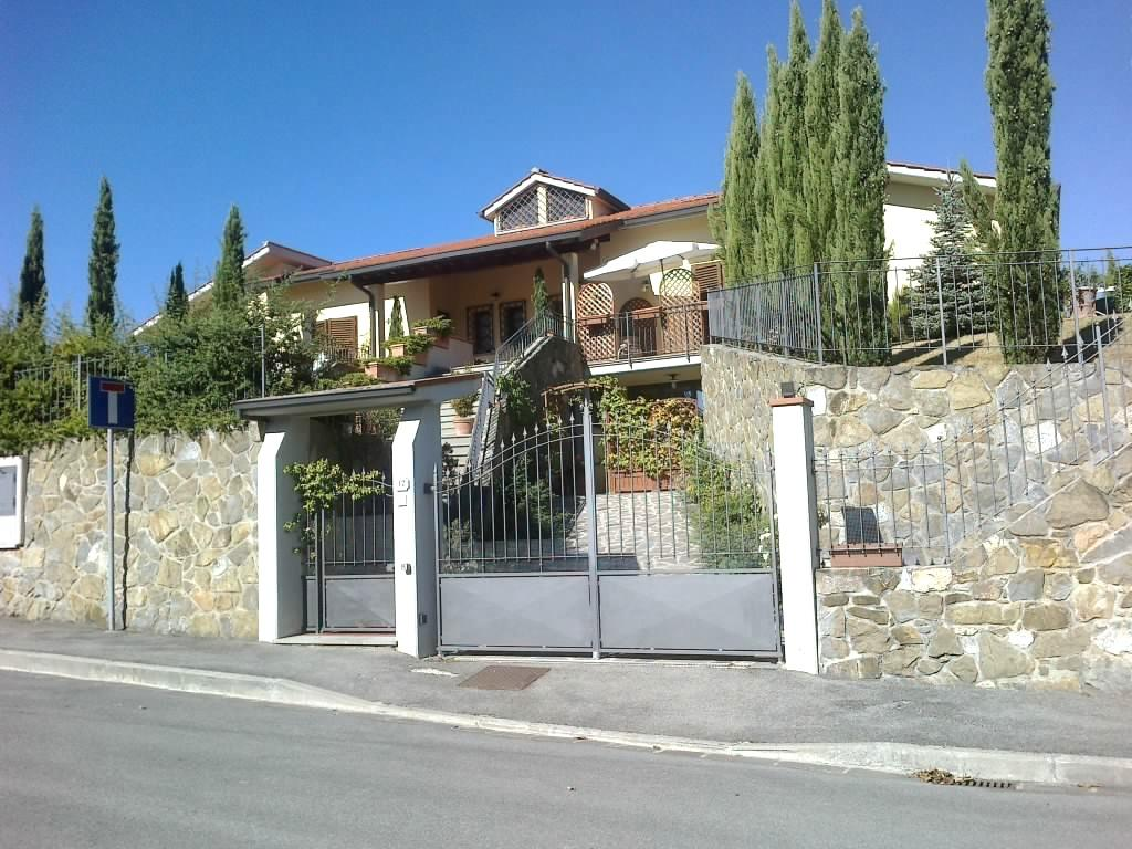 Villa in vendita Rif. 5434723