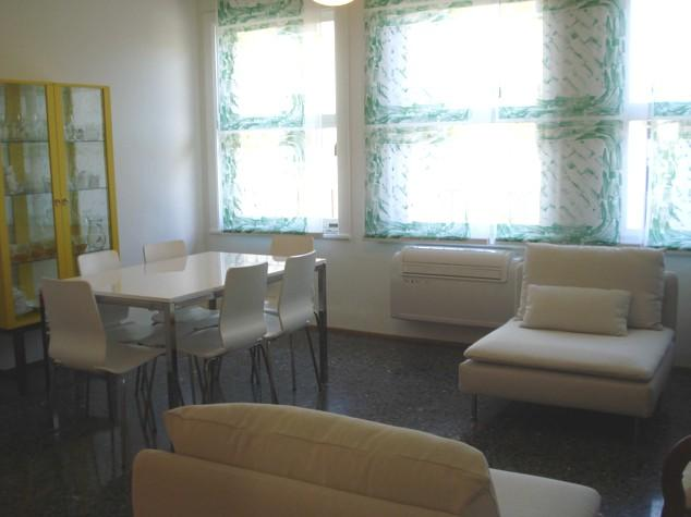 Appartamento, duomo, Affitto - Firenze (Firenze)