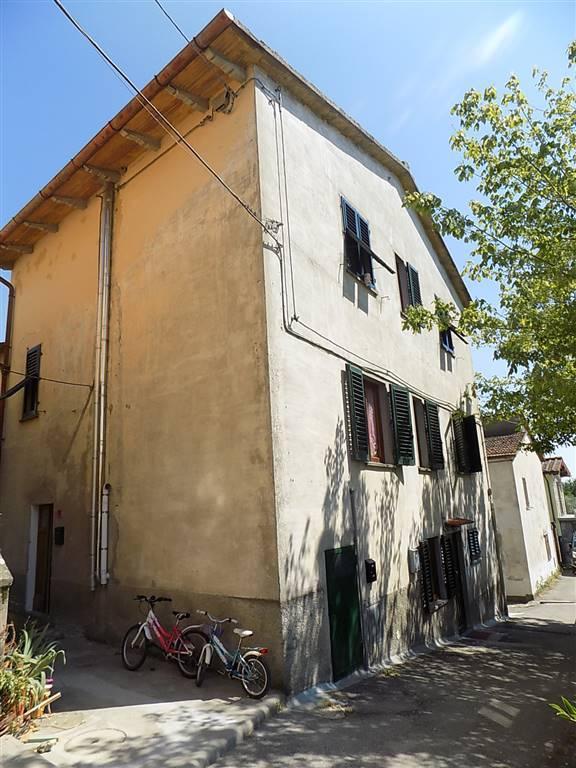 Appartamento in vendita Rif. 5434903
