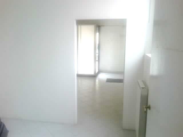 Terreno Commerciale in affitto Rif. 5434847