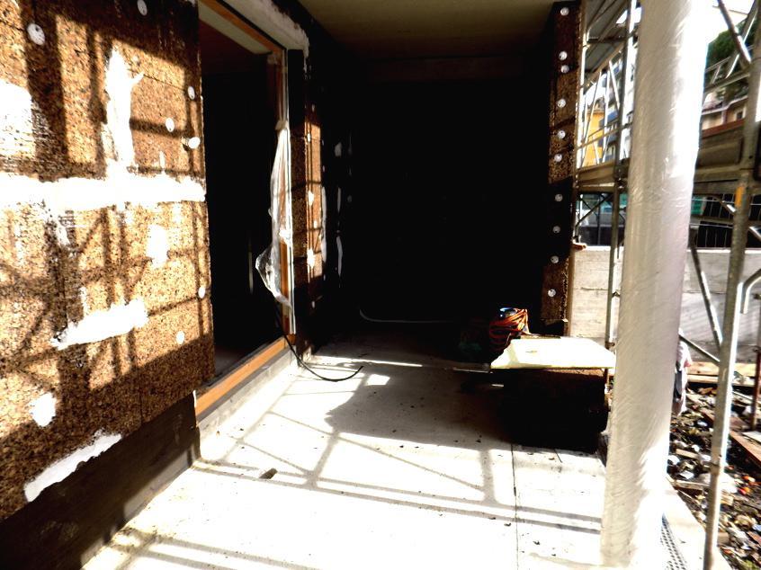 Appartamento SESTO FIORENTINO AAG837