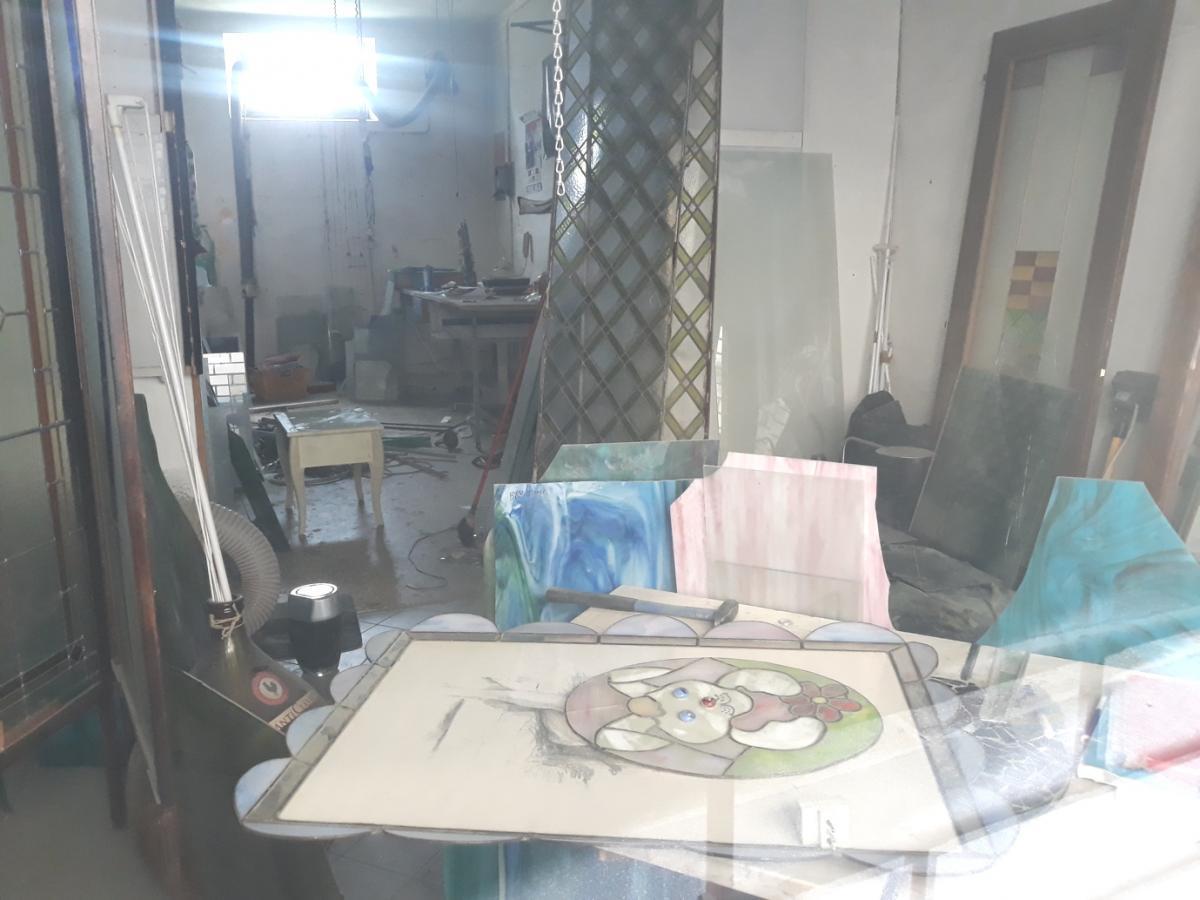 Attività commerciale in affitto Rif. 6958905