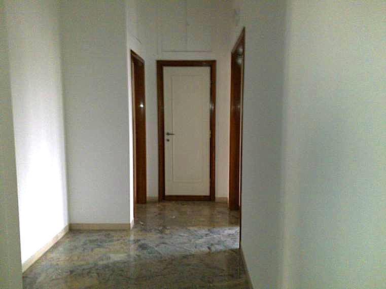 Ufficio ristrutturato in affitto Rif. 8333632