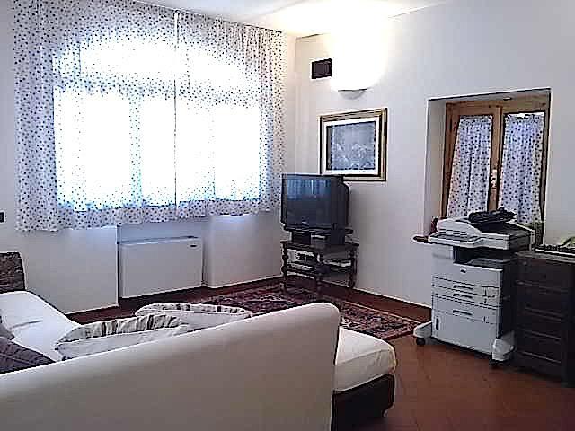 Appartamento arredato in affitto Rif. 8616362
