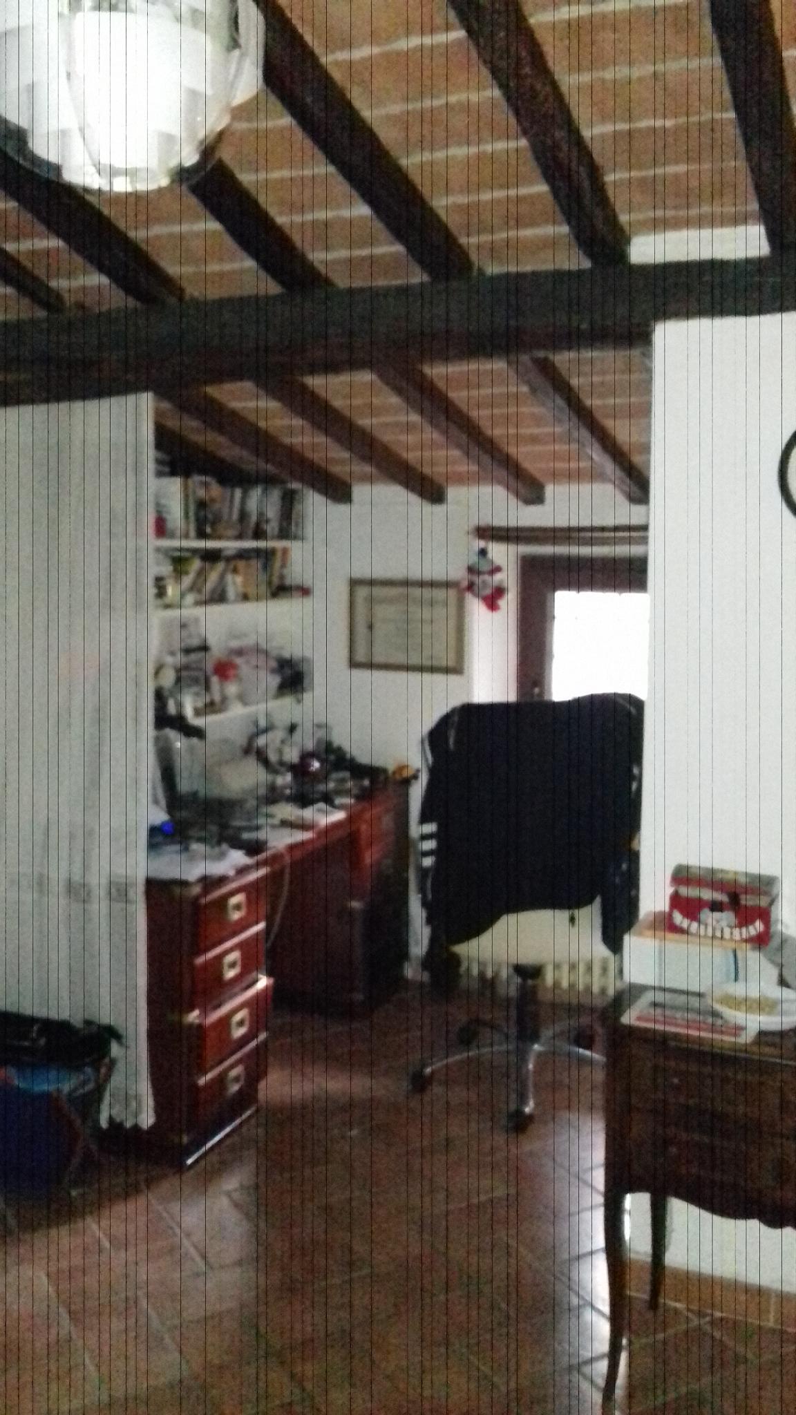Terratetto BORGO SAN LORENZO AAH085
