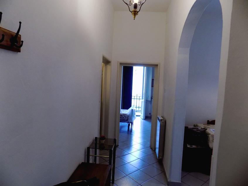 Appartamento FIRENZE affitto  NOVOLI via ponte di mezzo CHIARAMONTI IMMOBILIARE