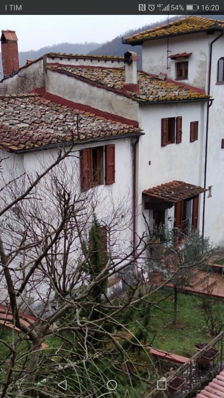 Rustico / Casale in buone condizioni in vendita Rif. 9371203