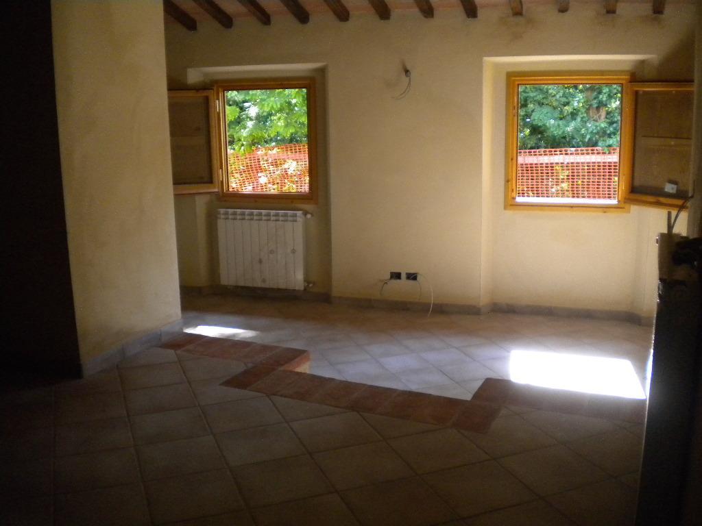 Appartamento in vendita Rif. 9659814