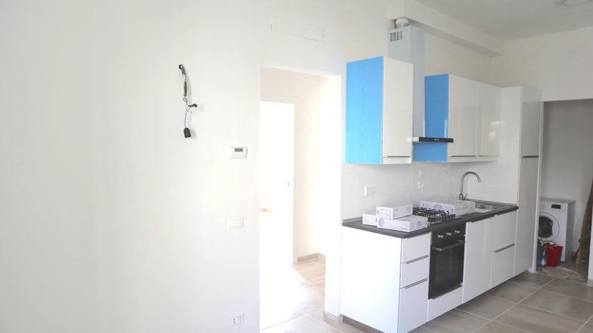 firenze affitto quart: vittorio emanuele chiaramonti-immobiliare