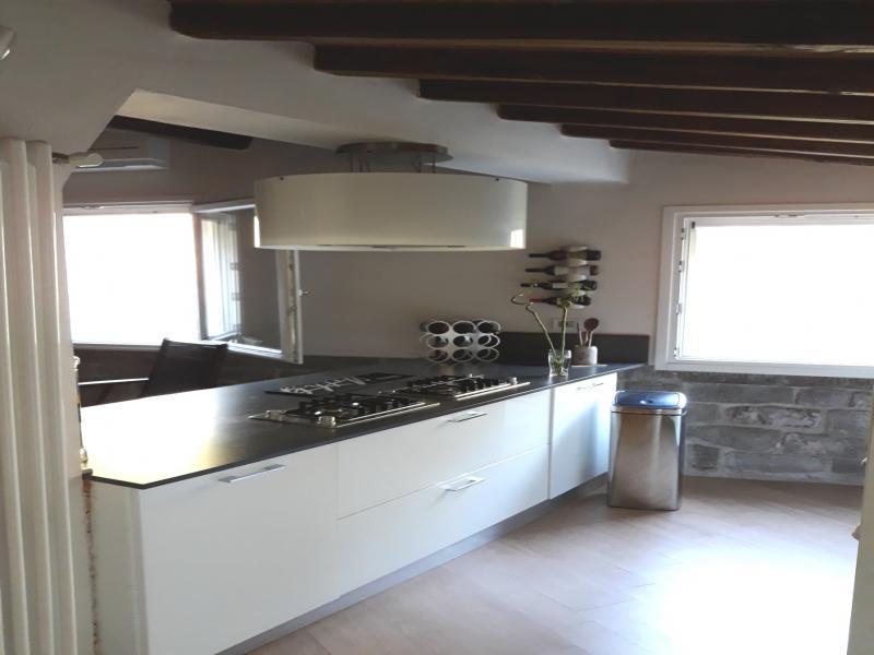 Appartamento ristrutturato arredato in affitto Rif. 10588795
