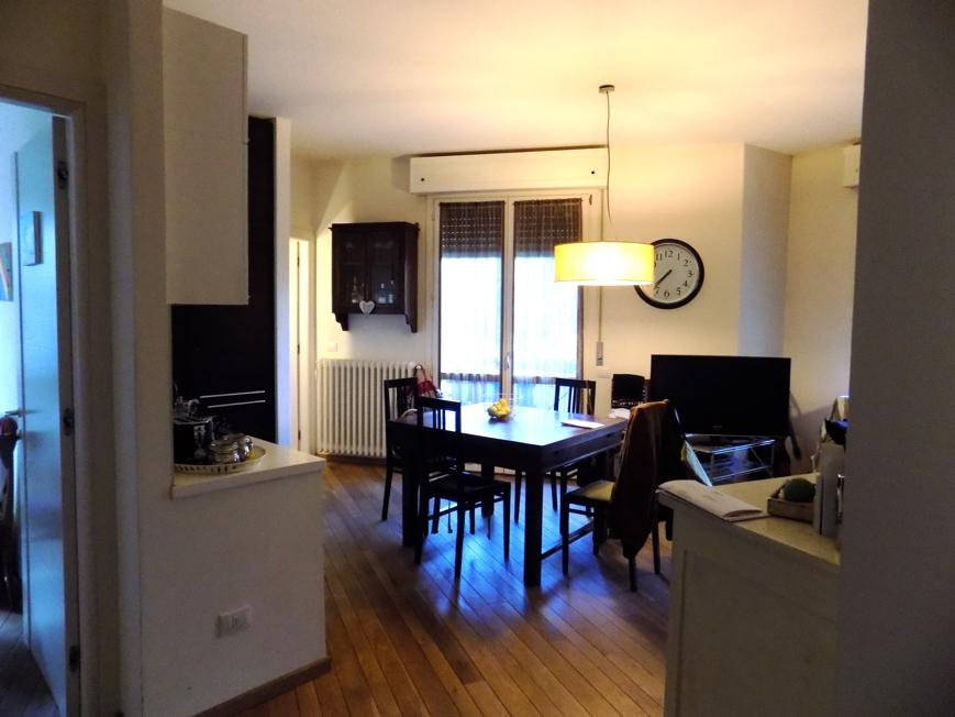 Appartamento in affitto Rif. 11059260