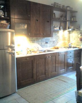 Appartamento in vendita Rif. 11059261