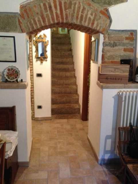 Appartamento in affitto Rif. 11130949