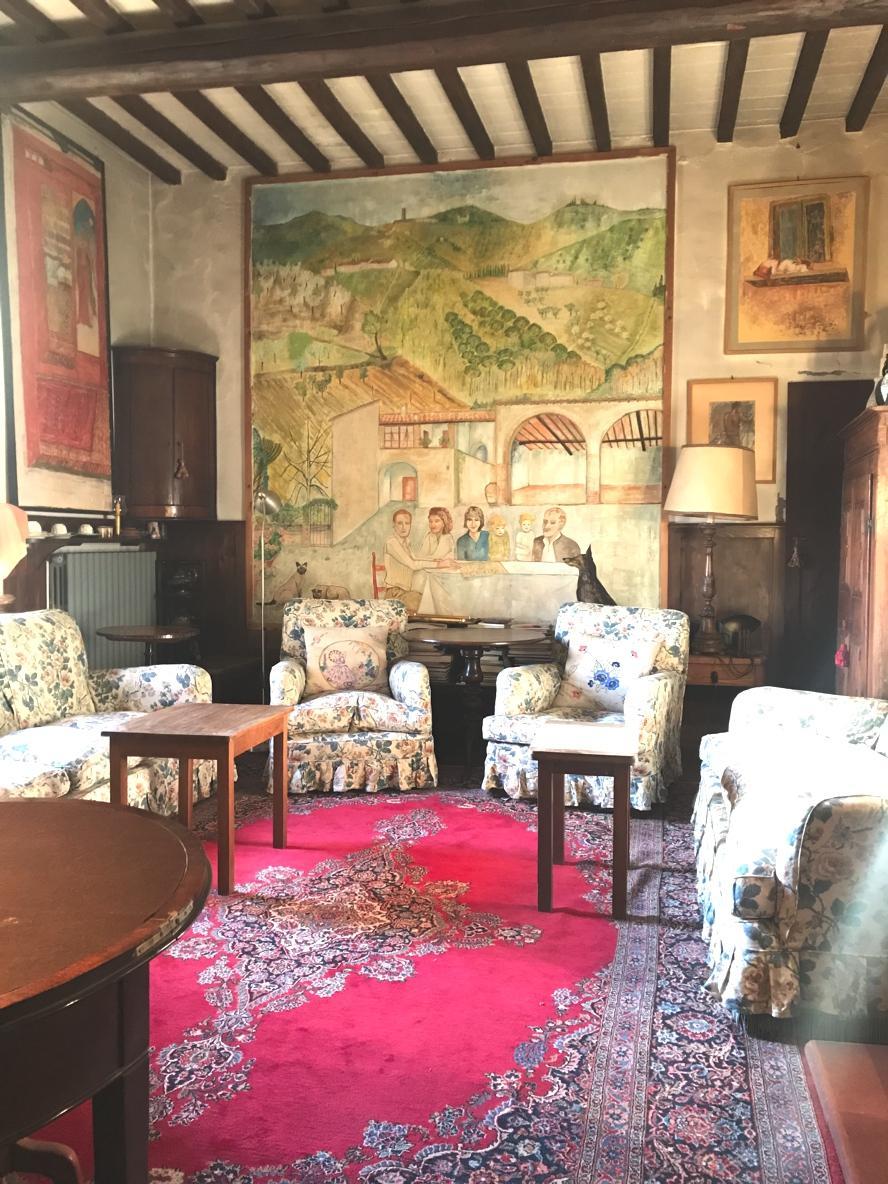 Rustico / Casale in buone condizioni in vendita Rif. 11305839