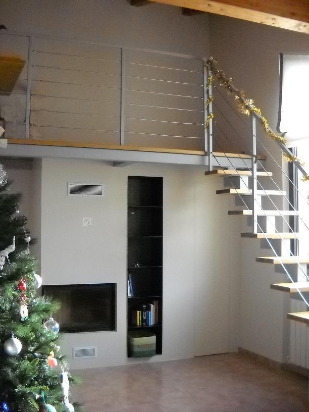 Appartamento FIRENZE AAH395