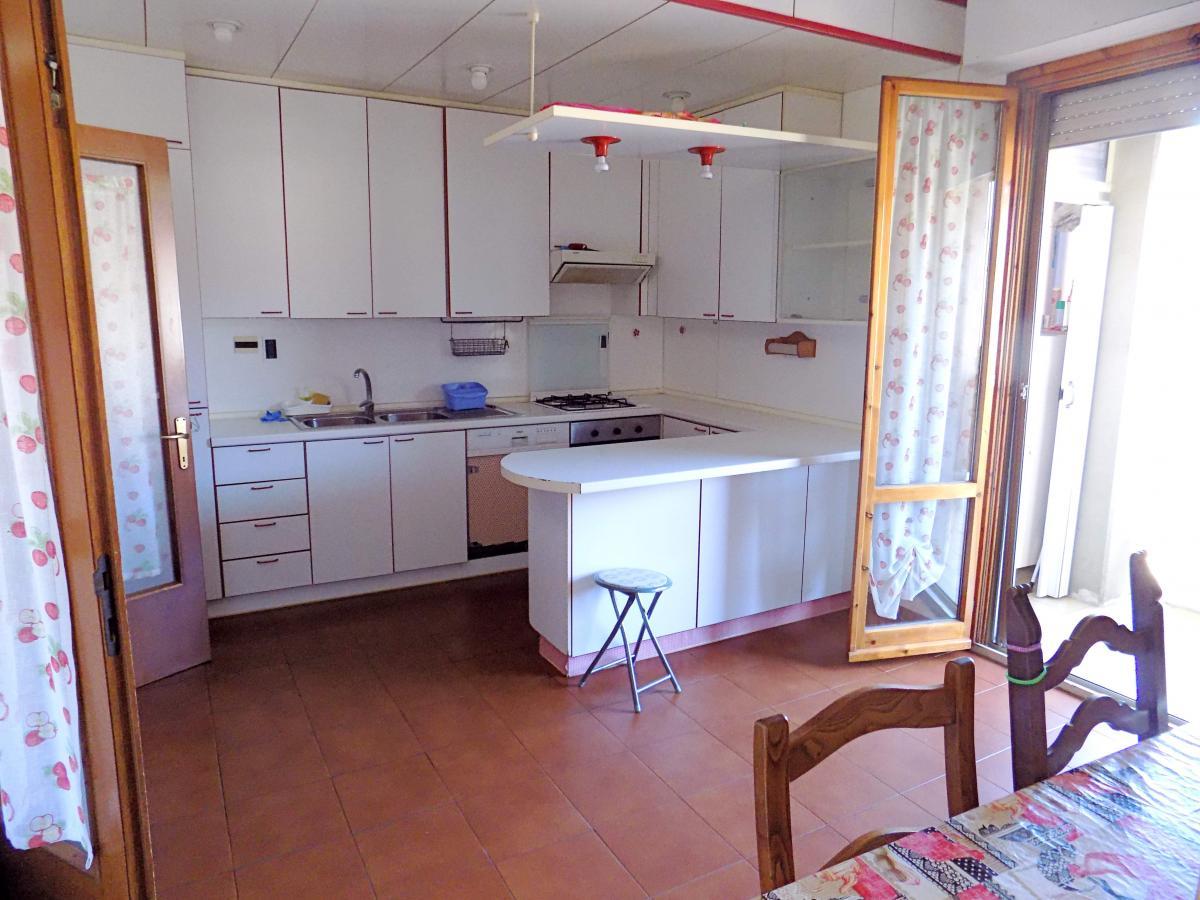 Appartamento in affitto Rif. 11697266
