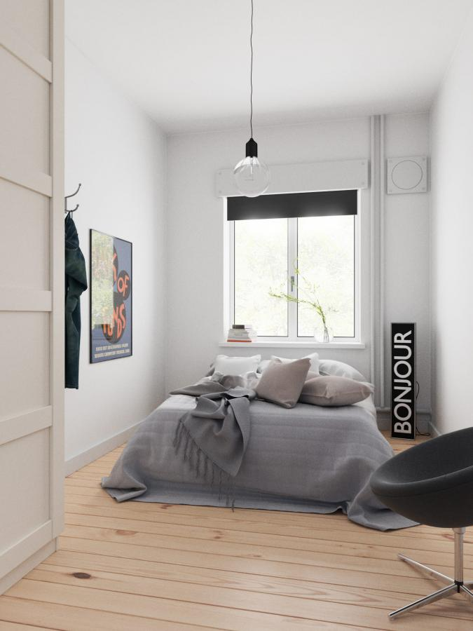 Appartamento FIRENZE AAH406