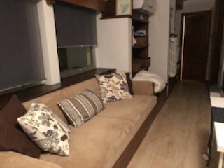 Appartamento in ottime condizioni in affitto Rif. 11904491