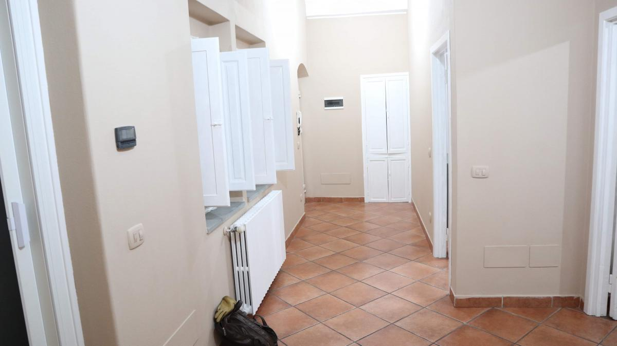 firenze vendita quart: porta romana chiaramonti-immobiliare
