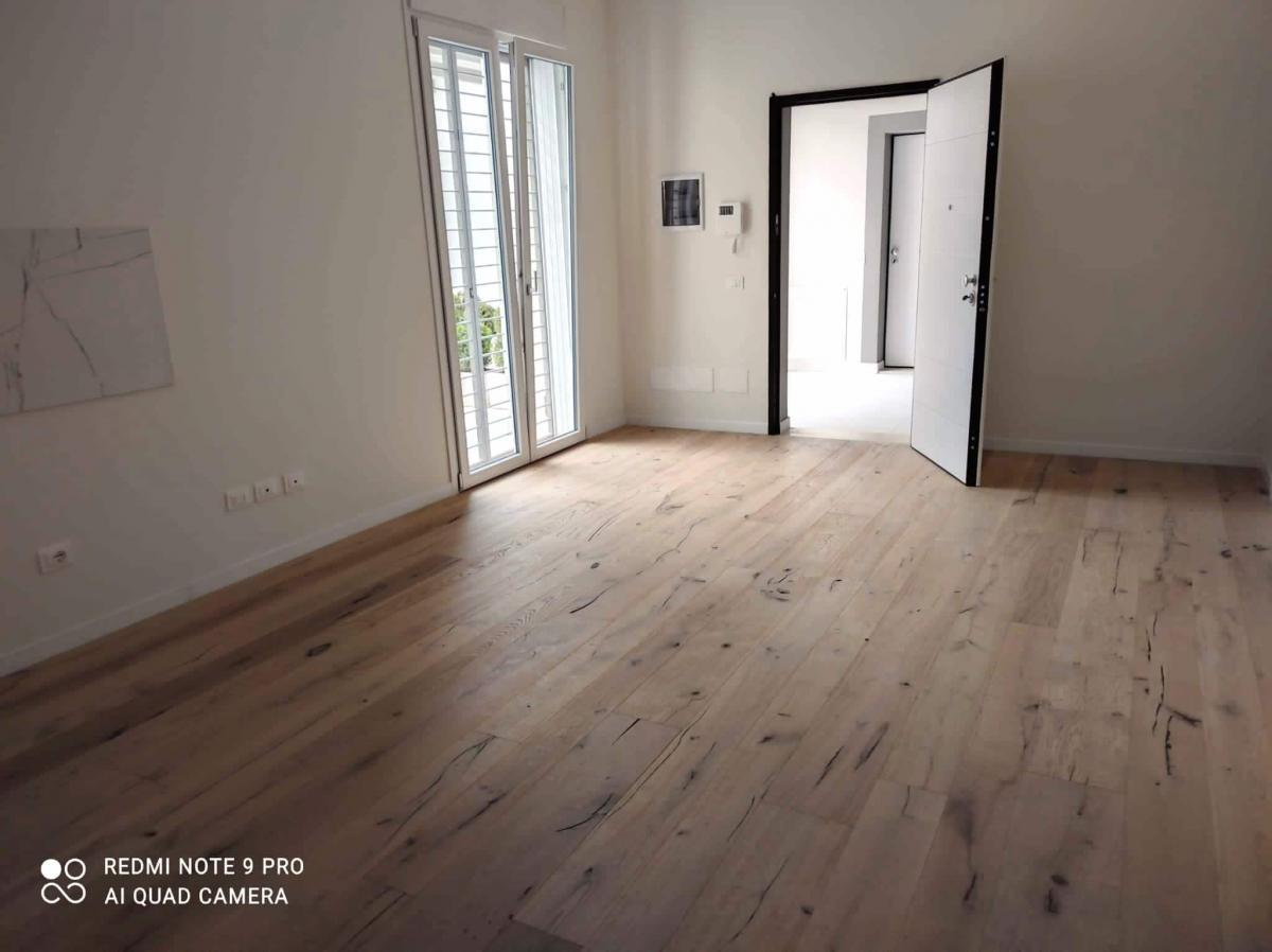 Appartamento FIRENZE AAH528