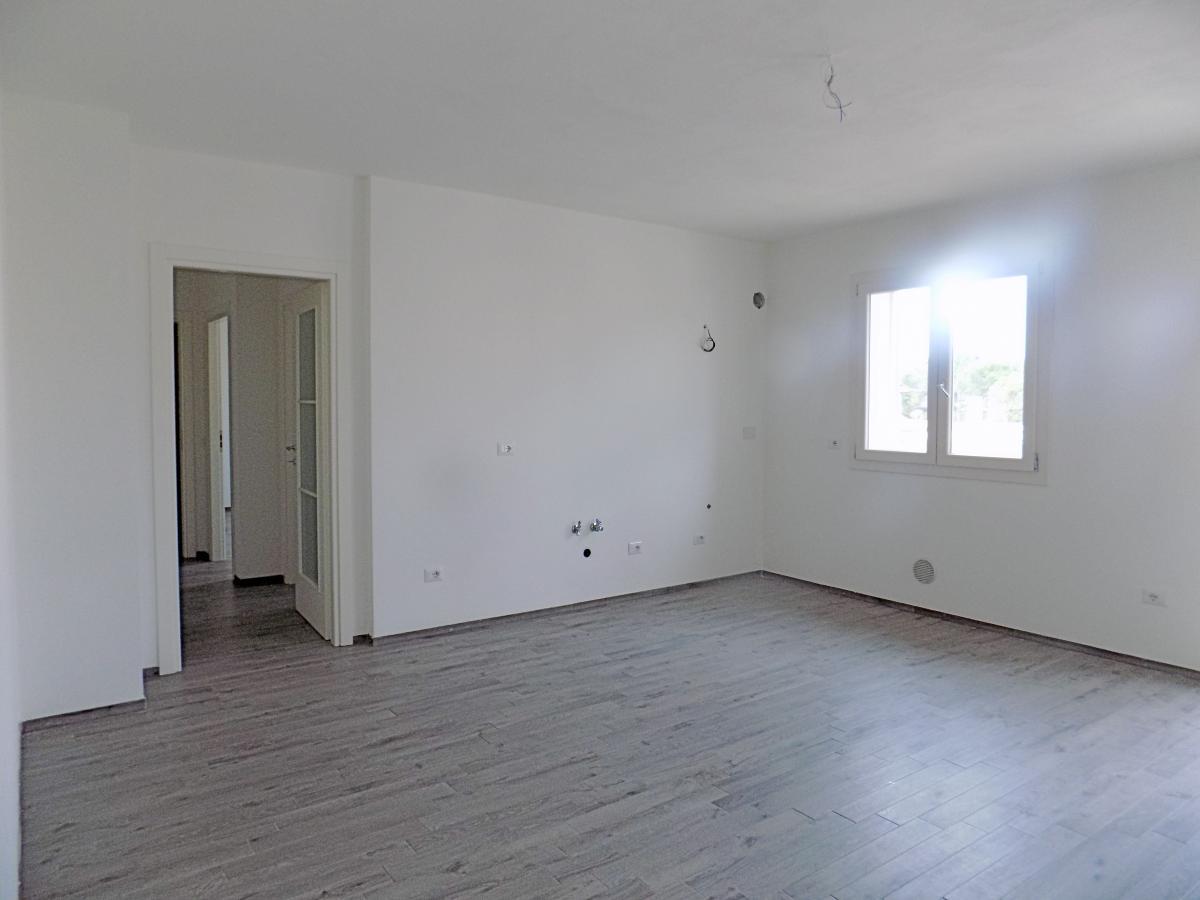 Appartamento CAMPI BISENZIO AAH590