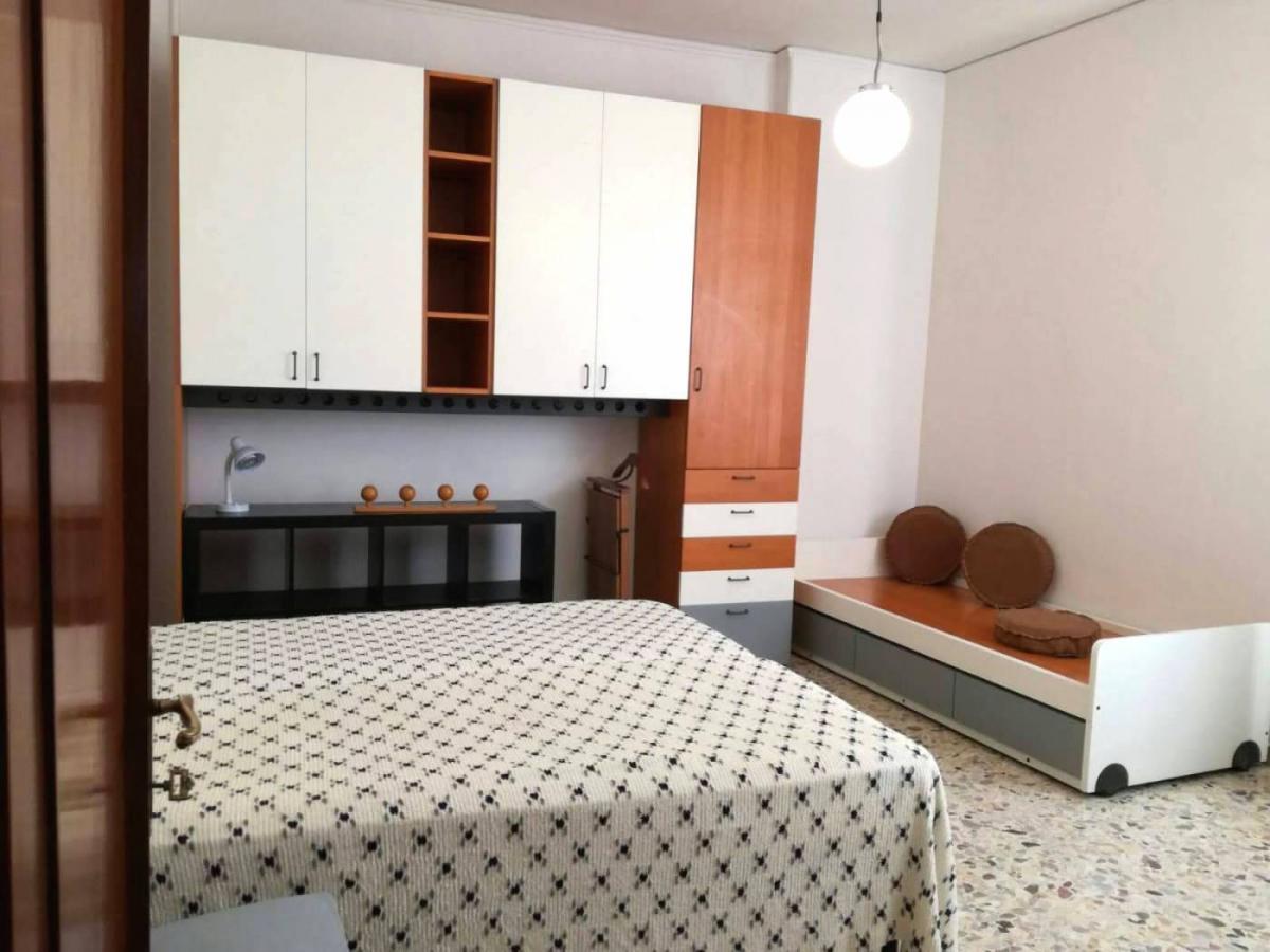 Appartamento in vendita a Firenze (FI)