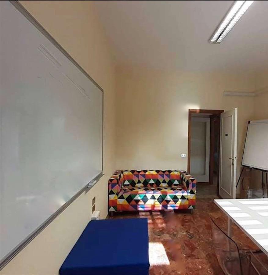 Ufficio FIRENZE AAH816