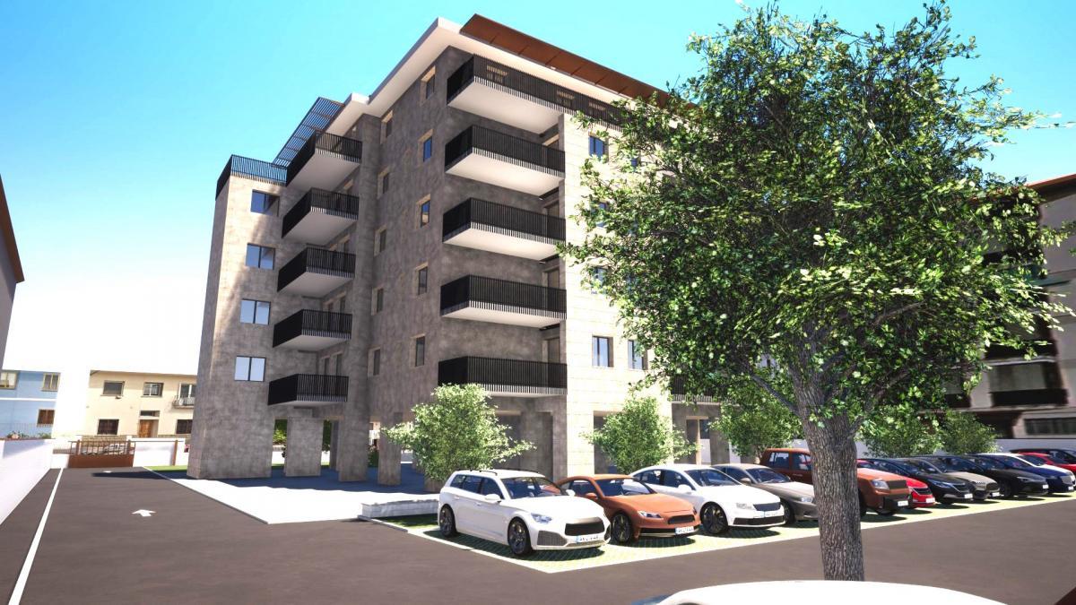 Appartamento FIRENZE AAH859