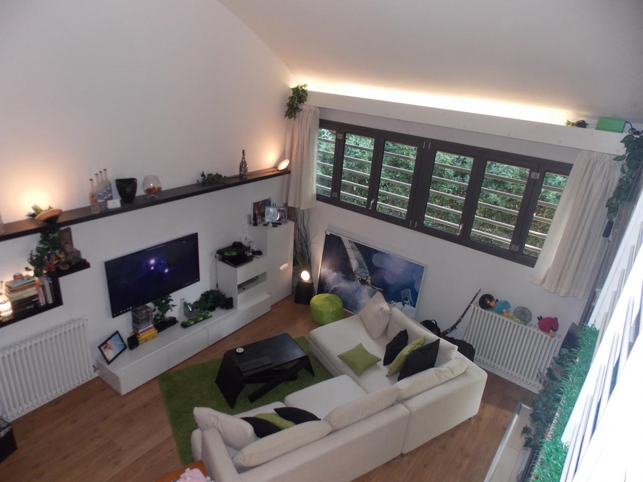 vendita appartamento campi bisenzio   225000 euro  2 locali  75 mq