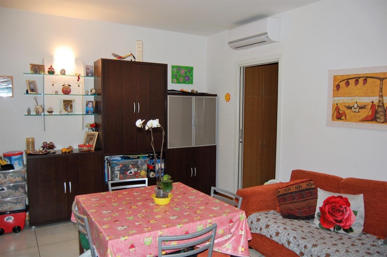 vendita appartamento campi bisenzio san donnino  135000 euro  2 locali  50 mq