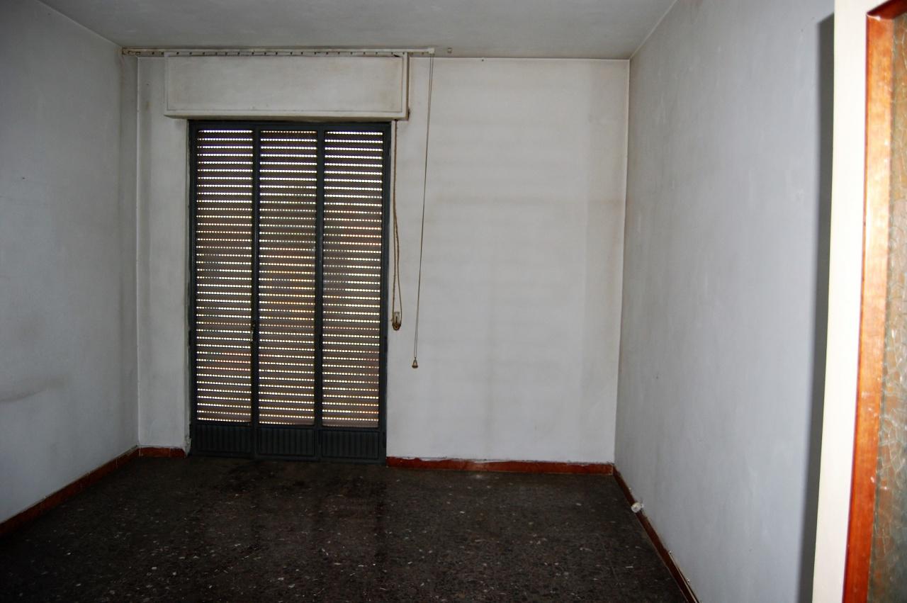 Appartamento CAMPI BISENZIO C530