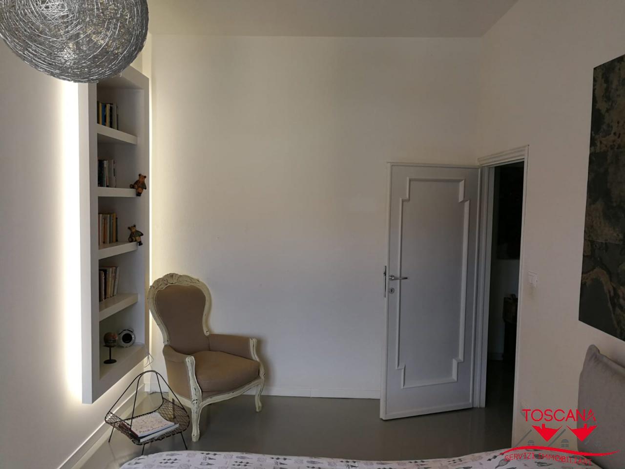Appartamento CAMPI BISENZIO C657