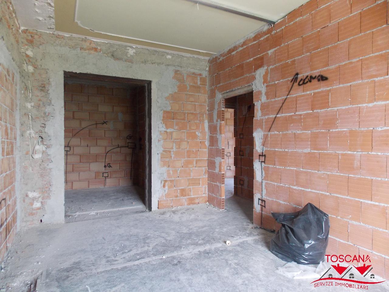 Appartamento ristrutturato in vendita Rif. 10312540