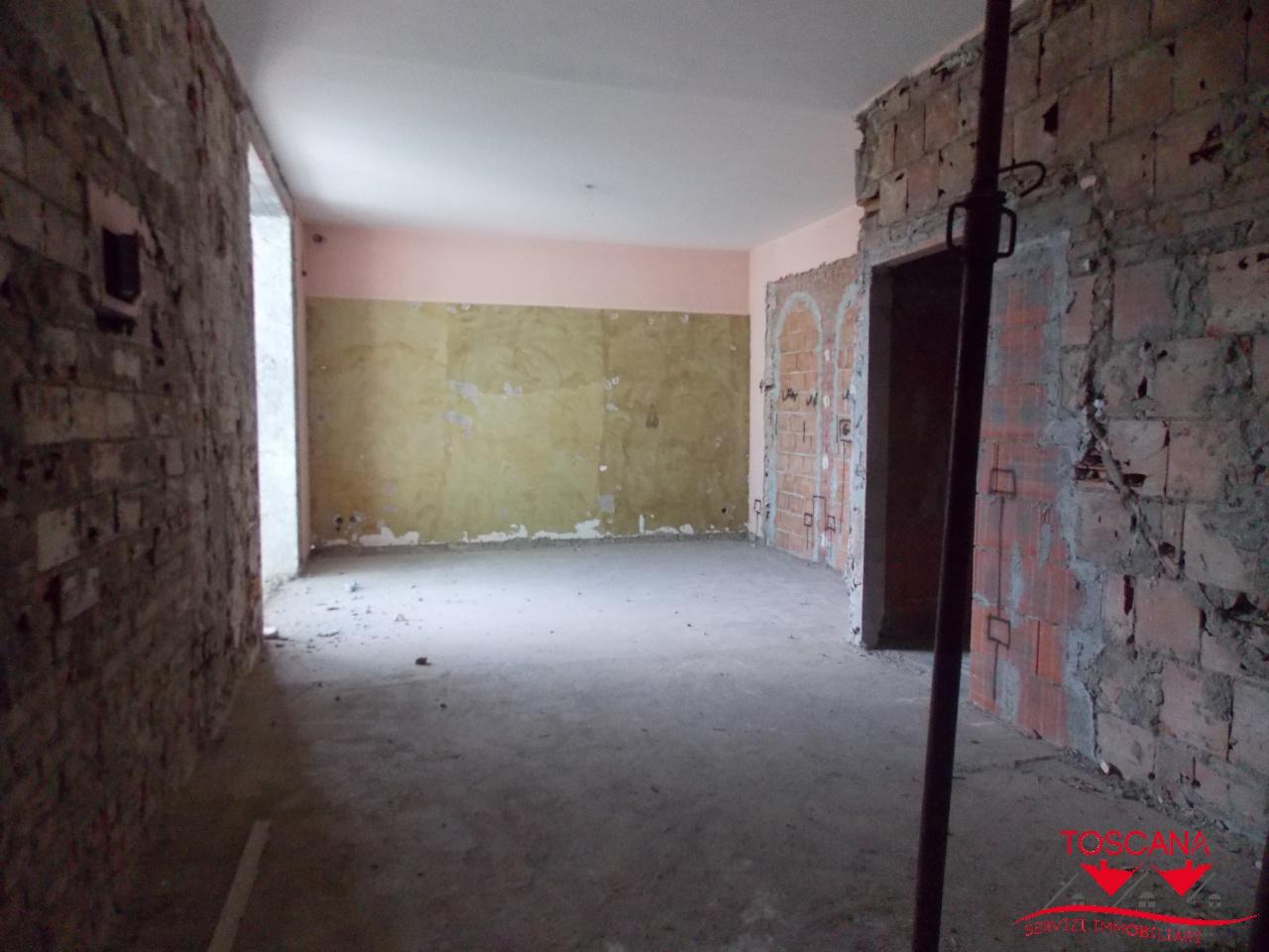 Appartamento CAMPI BISENZIO C660