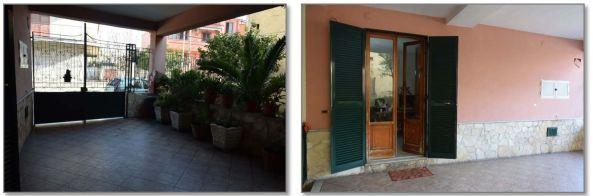 Appartamento da ristrutturare in vendita Rif. 11931554