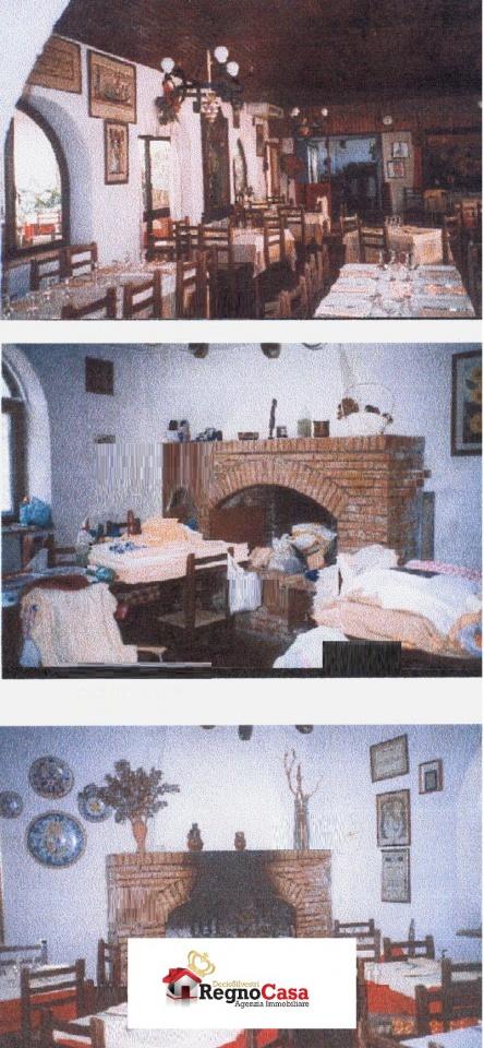Appartamento, 450 Mq, Vendita - Caserta (Caserta)