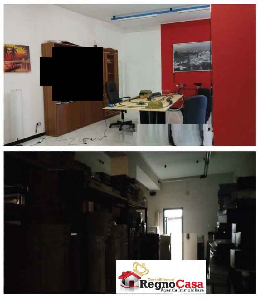 Appartamento da ristrutturare in vendita Rif. 9170456