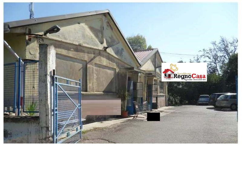 Case in vendita provincia salerno cerco casa in vendita for Case vendita salerno