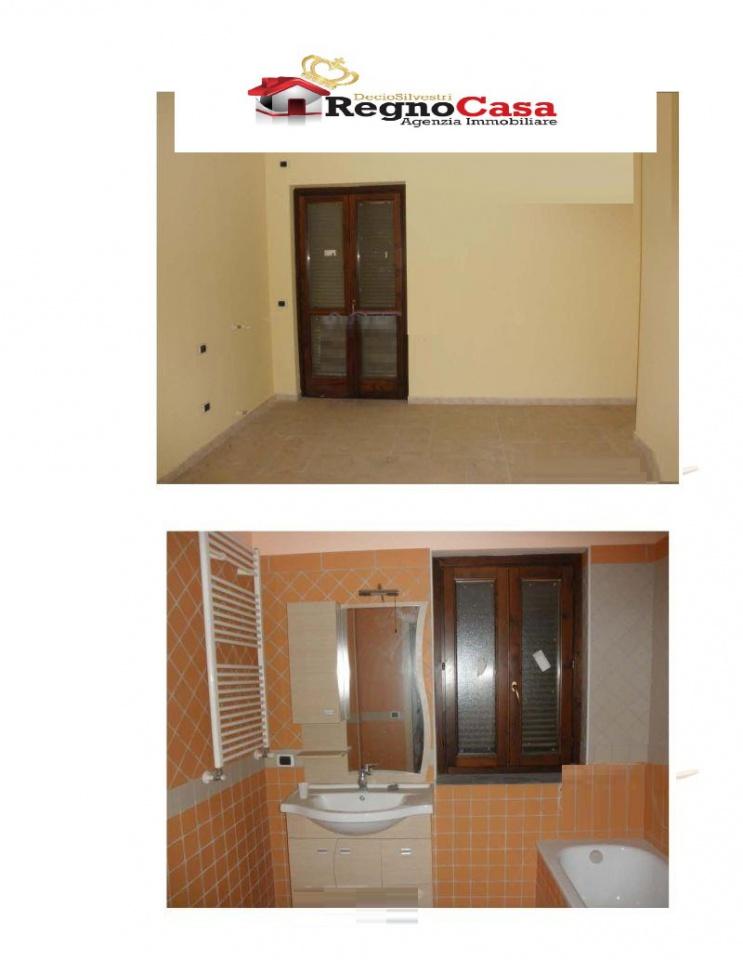 Appartamento in vendita Rif. 8237602