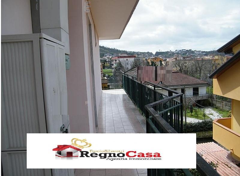Appartamento in vendita Rif. 11931563
