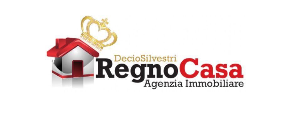 Magazzino - capannone in vendita Rif. 9443936