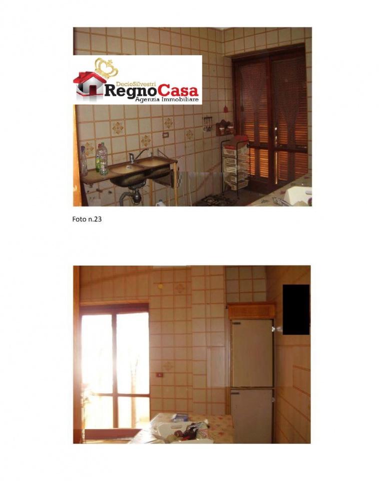 Appartamento in vendita Rif. 9702490