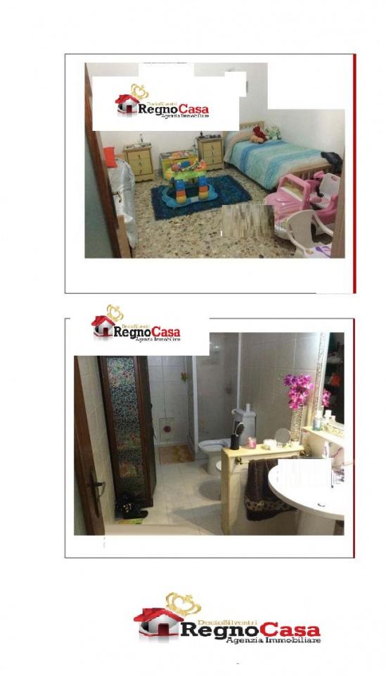 Appartamento in buone condizioni in vendita Rif. 11124868