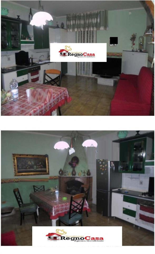 Appartamento in vendita Rif. 9531956
