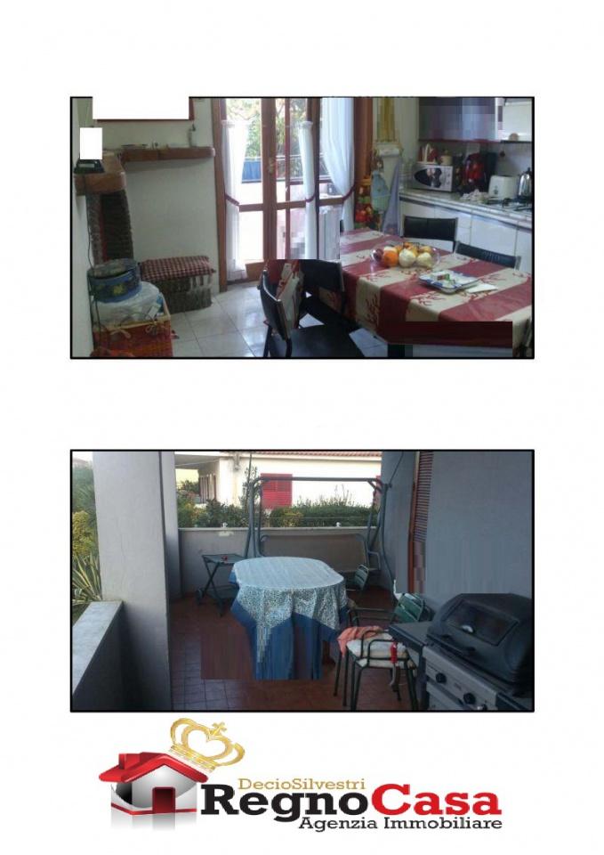 Appartamento in vendita Rif. 8792136