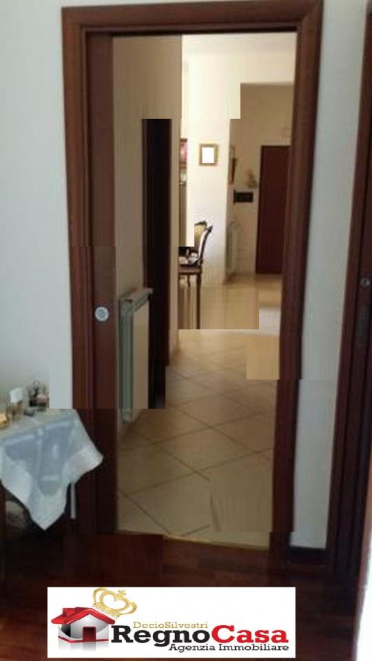 Appartamento, 80 Mq, Vendita - Caserta (Caserta)